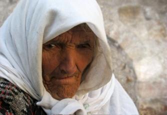 oldwomanazzamtalhami
